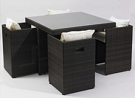 le magazine du meuble page 3. Black Bedroom Furniture Sets. Home Design Ideas