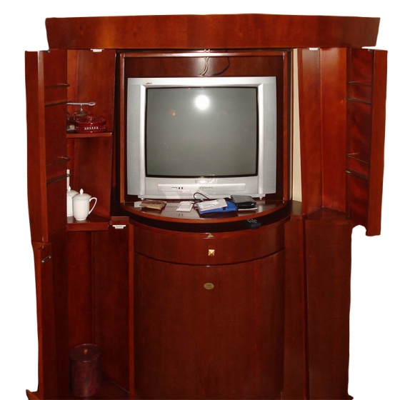 transformer meuble tv perfect meuble tv industriel vestiaire with transformer meuble tv finest. Black Bedroom Furniture Sets. Home Design Ideas