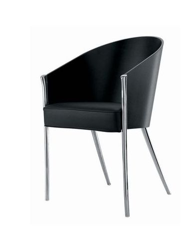 les cr ations de philippe starck de vraies oeuvres d art meuble. Black Bedroom Furniture Sets. Home Design Ideas